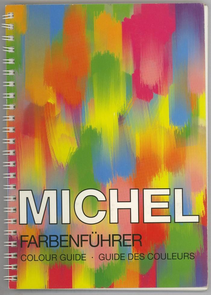 Farbenführer Farbe_14