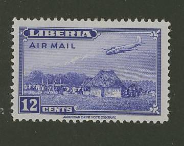 kawa's Luftpostsammlung - Seite 3 Flug10