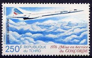 Luftfahrt Flugze15