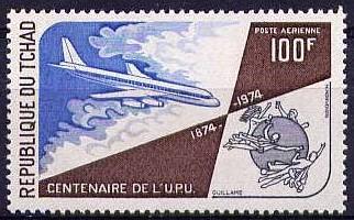 Luftfahrt Flugze21