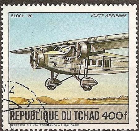 Luftfahrt Flugze25