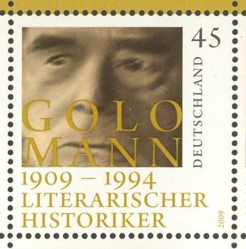 Ausgaben 2009 Deutschland Golo_m11