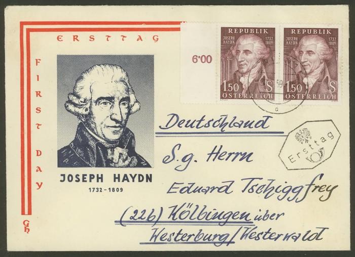 Komponisten - Seite 2 Haydn_10
