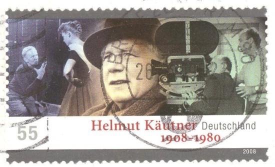 Ausgaben 2009 Deutschland Helmut10