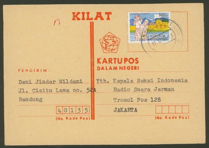 Indonesien Indone12