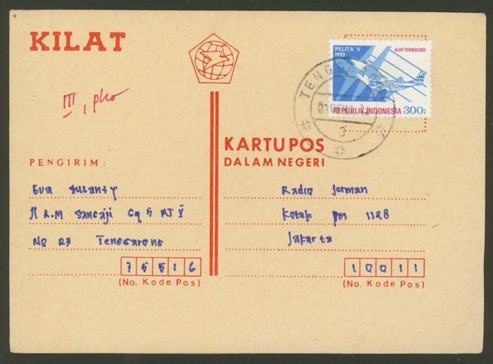 Indonesien Indone13