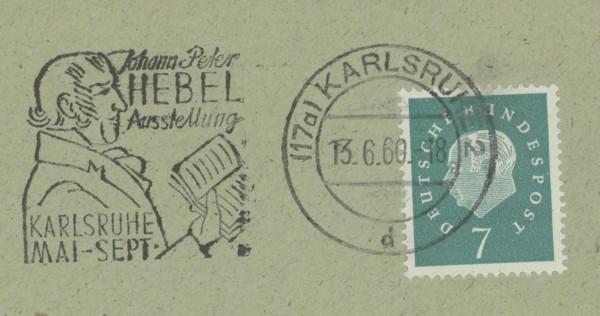 literatur - Literatur, Bücher und Schriftsteller Johann10