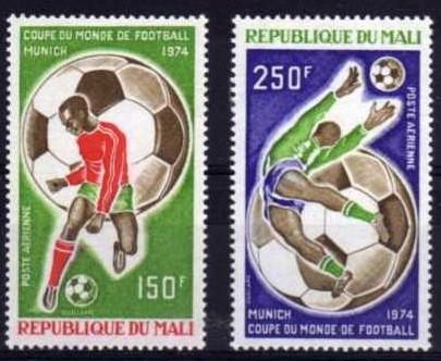 Motive Fussball - Seite 2 Mali_f10