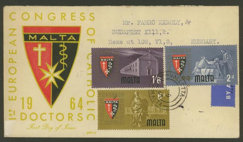 Abstimmung für Septemper 2009 Malta10