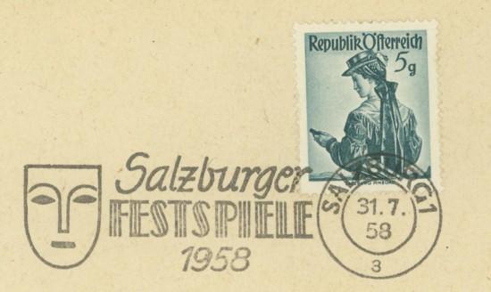 Musik  /  Salzburger Festspiele Musik_11