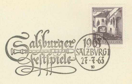 Musik  /  Salzburger Festspiele Musik_13