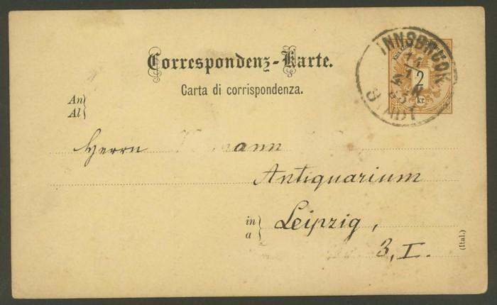 Nachtrag - Bücher, Zeitschriften, Verlage, Buchhandlungen   -   Textzudrucke auf Postkarten P_4510