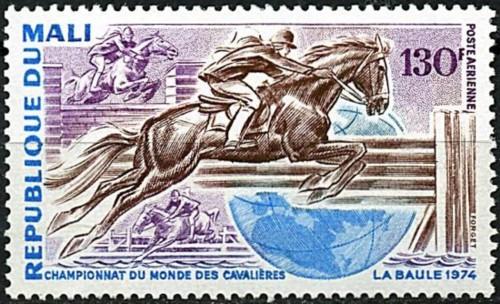Pferde - Seite 3 Pferd_13