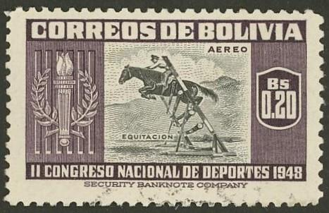 Pferde - Seite 3 Pferde11