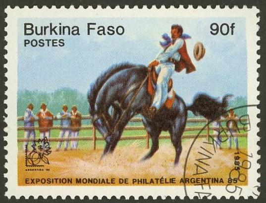 Pferde - Seite 3 Pferde12