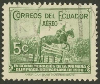 Pferde - Seite 3 Pferde14