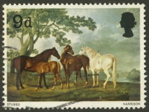 Pferde - Seite 3 Pferde15