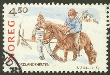 Pferde - Seite 3 Pferde21