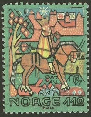 Pferde - Seite 3 Pferde23