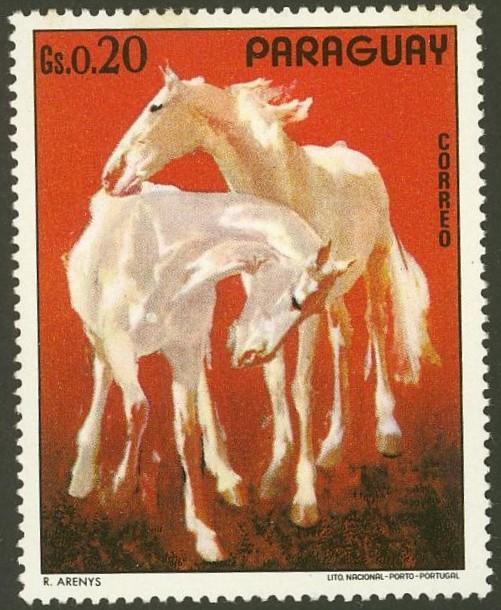 Pferde - Seite 3 Pferde24