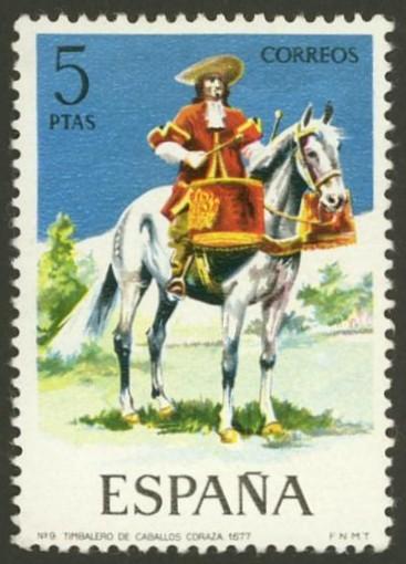 Pferde - Seite 3 Pferde26