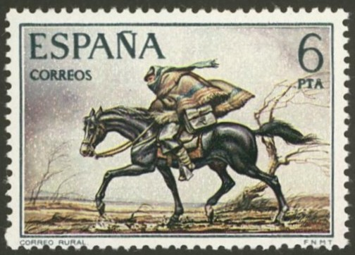 Pferde - Seite 3 Pferde28