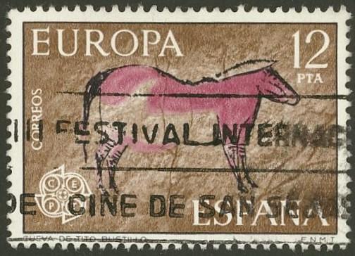 Pferde - Seite 3 Pferde29