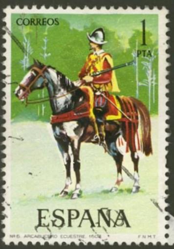 Pferde - Seite 3 Pferde30