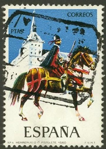 Pferde - Seite 3 Pferde31