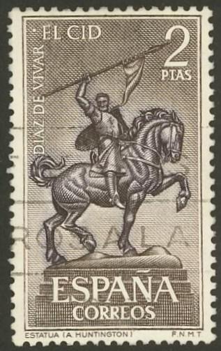 Pferde - Seite 3 Pferde32