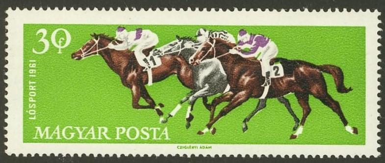 Pferde - Seite 3 Pferde33