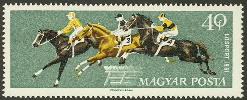 Pferde - Seite 3 Pferde34