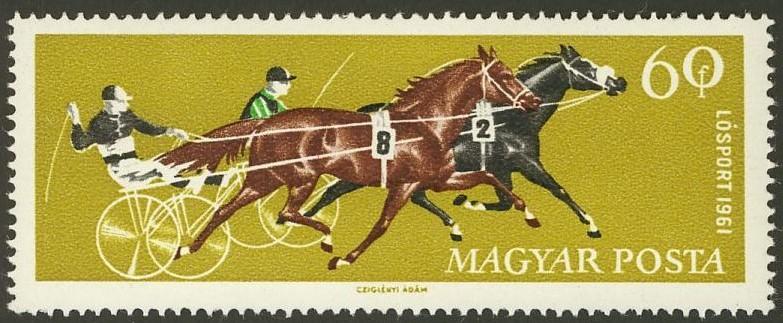 Pferde - Seite 3 Pferde35