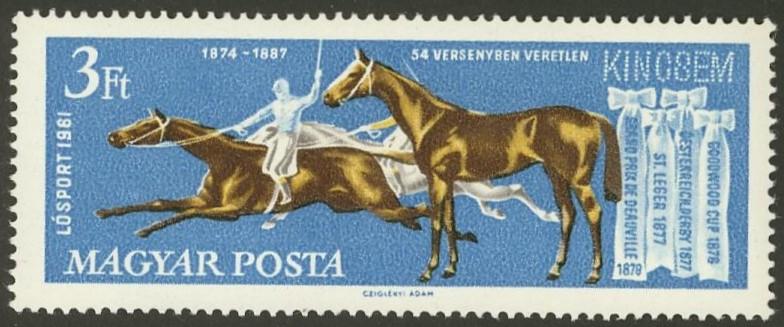 Pferde - Seite 3 Pferde38