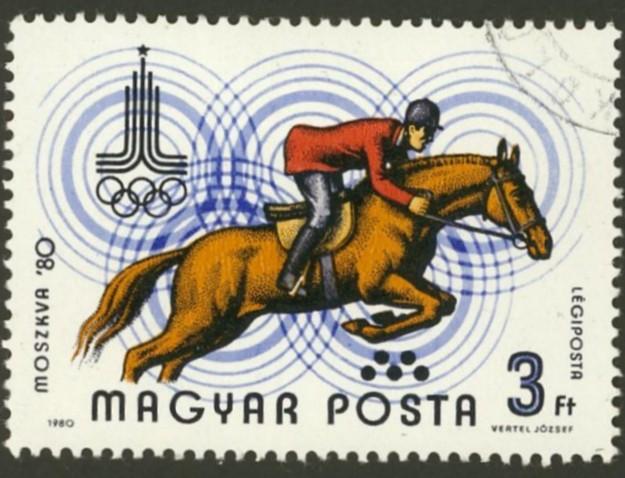 Pferde - Seite 3 Pferde39