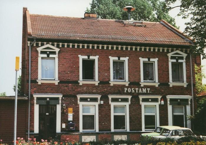 Wettbewerb August 2009 Postam10