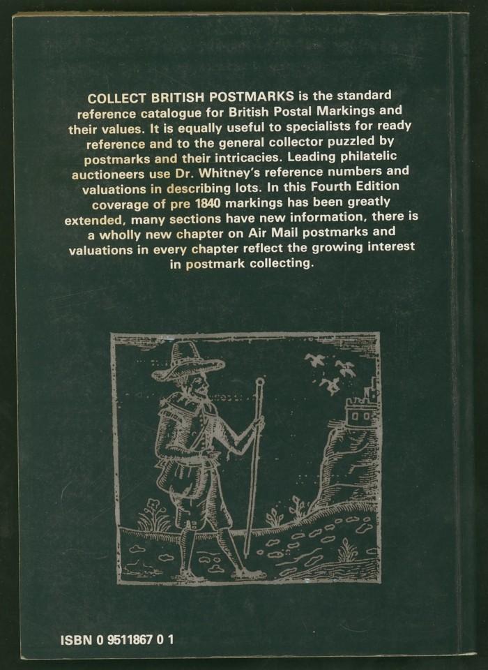 Stempelhandbuch Großbritannien Postma11