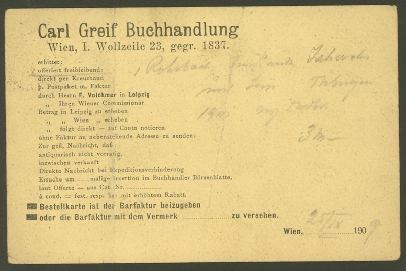 Private Ganzsachen-Postkarten Pp_13_10