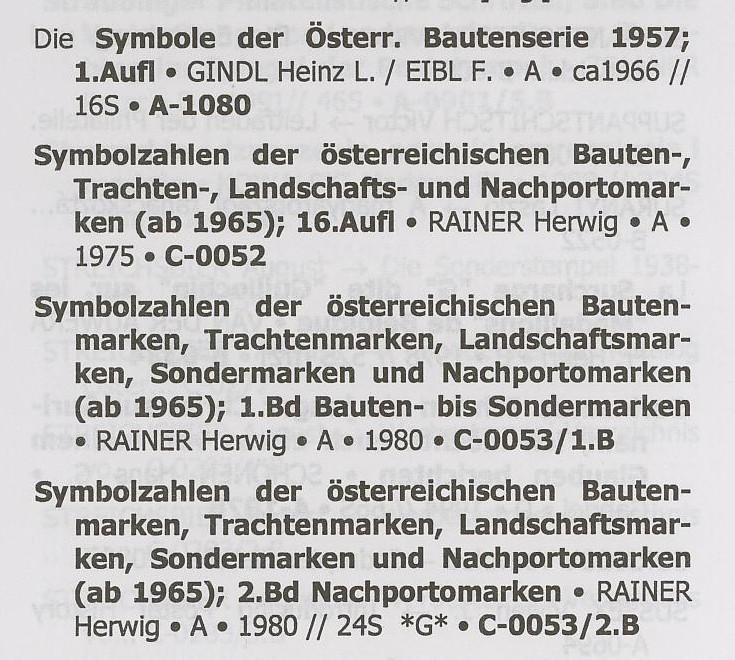 Symbolzahlen Bauten Roreu10