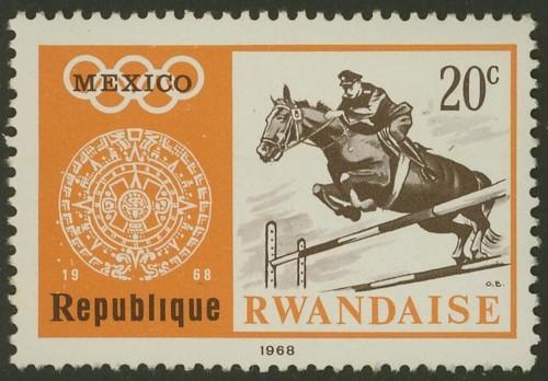 Pferde - Seite 3 Ruanda10