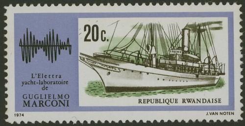 Motorschiffe Ruanda16