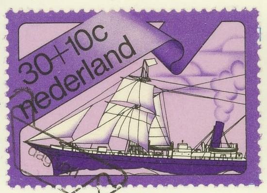 Historische Schiffe Schiff13