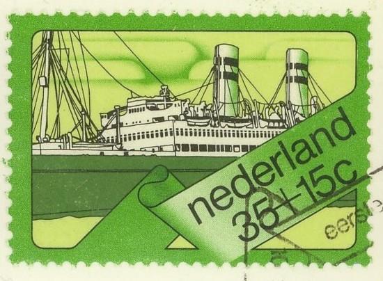 Historische Schiffe Schiff14