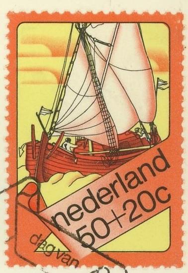 Historische Schiffe Schiff15