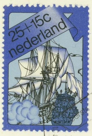 Historische Schiffe Schiff16