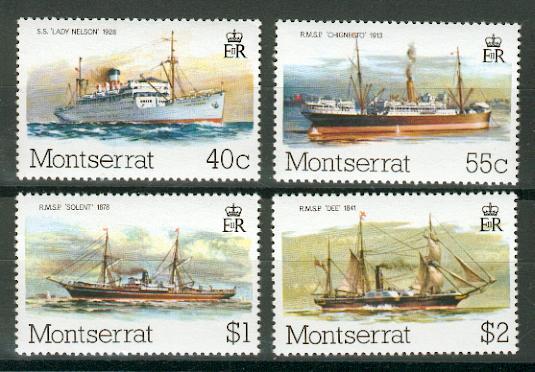 Historische Schiffe Schiff17