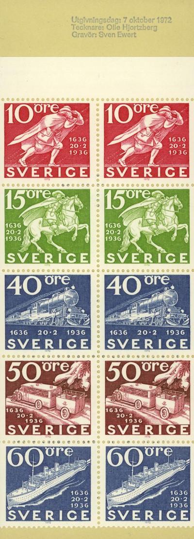 Abstimmung März 2009 Schwed10