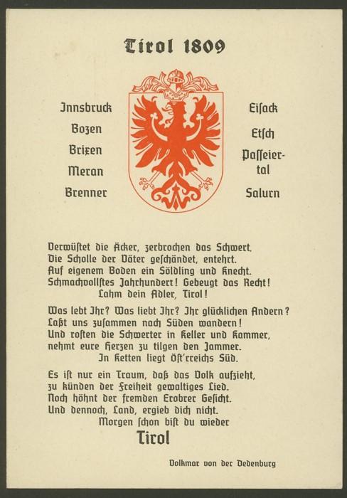 Tirol 1809 Tirol_10