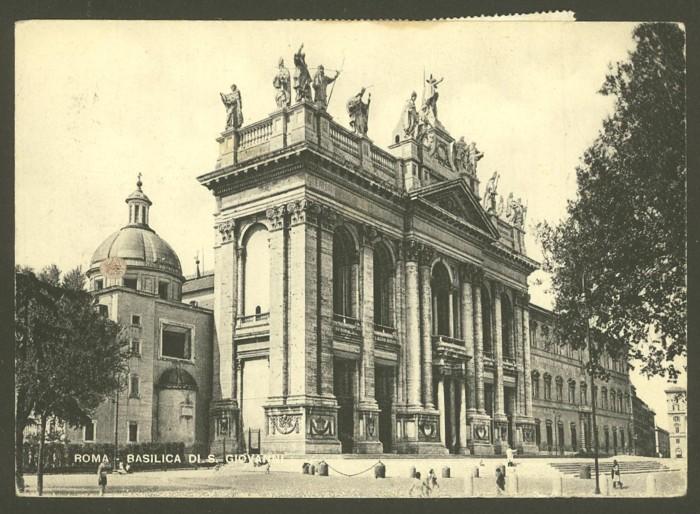 Vatikanstaat Vatika11
