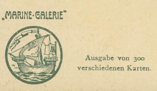 Großsegler vergangener Jahrhunderte Verlag10